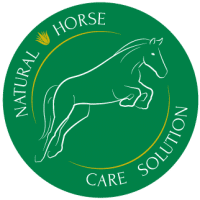 Natural Horse Care Solution